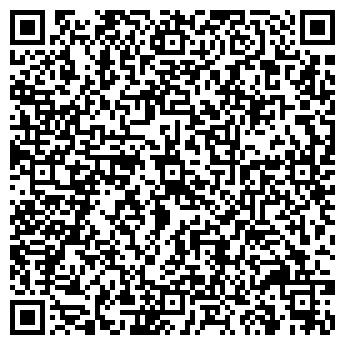 QR-код с контактной информацией организации Белозеров, ЧП