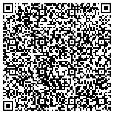 QR-код с контактной информацией организации Мич-метал арт, ЧП (MICH-metal art)