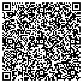 QR-код с контактной информацией организации Мастер Метал, ЧП