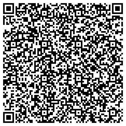 QR-код с контактной информацией организации Гранитная мастерская Монумент, ЧП