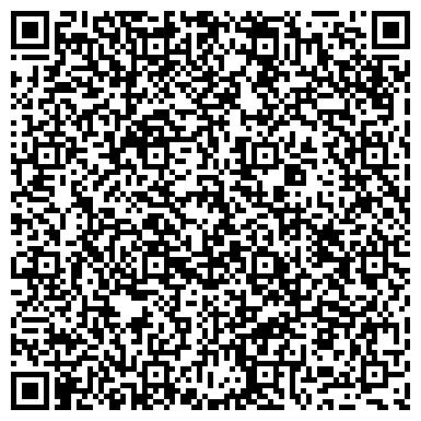 QR-код с контактной информацией организации Изолон ТД, СПД