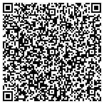 QR-код с контактной информацией организации Сити-Плюс, ООО