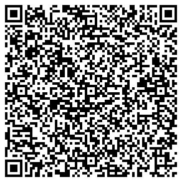 QR-код с контактной информацией организации Подольский камень, ЧП