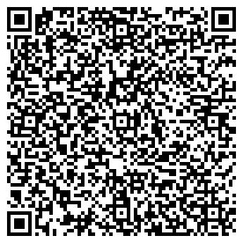 QR-код с контактной информацией организации Голяткин, ЧП