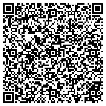 QR-код с контактной информацией организации Ангал, ЧП
