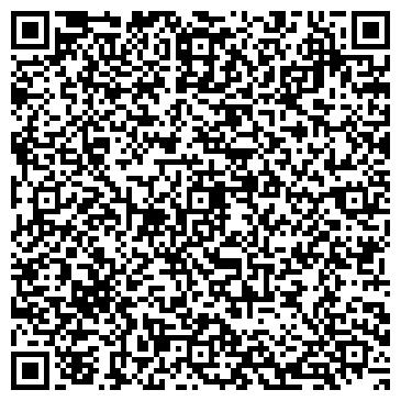 QR-код с контактной информацией организации ФЛП Нечипоренко, ЧП