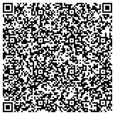 QR-код с контактной информацией организации Завод по производству облицовочного кирпича Гранд, ООО