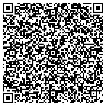 QR-код с контактной информацией организации Ксилл, ЧП