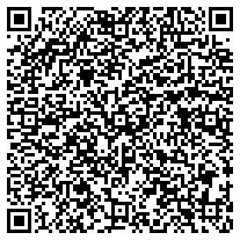 QR-код с контактной информацией организации Баваро, ЧП