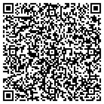 QR-код с контактной информацией организации Орга-Полимер, ЧП