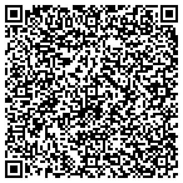 QR-код с контактной информацией организации ЛПХ,Дощук, ЧП
