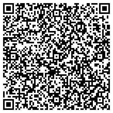QR-код с контактной информацией организации Сенык А.А. (Ящук М.П.), СПД