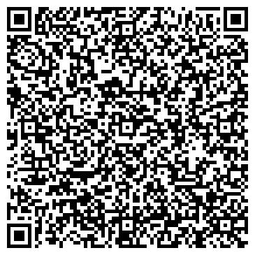 QR-код с контактной информацией организации Лонга Комфорт, Компания