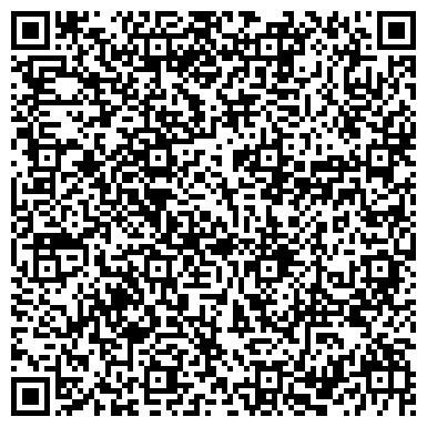QR-код с контактной информацией организации Конотопский завод железобетонных изделий, ОАО
