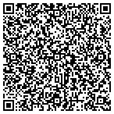 QR-код с контактной информацией организации Rolleta, Интернет-магазин