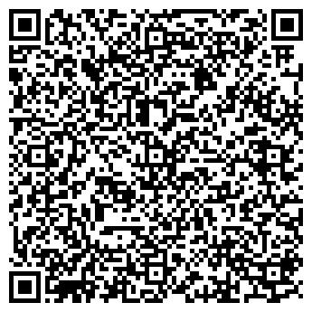 QR-код с контактной информацией организации Укргидропромпостач, ООО