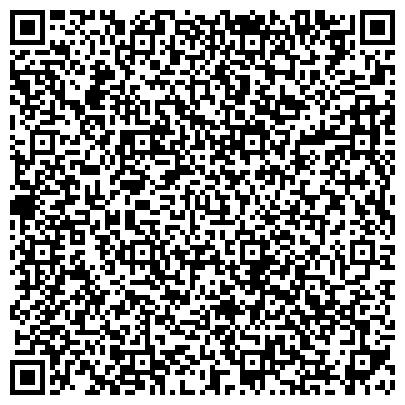QR-код с контактной информацией организации Теджа Боджа Украина (Tejas Borja Украина), ООО