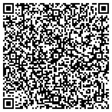 QR-код с контактной информацией организации ЧП Нечаев Ю.И.