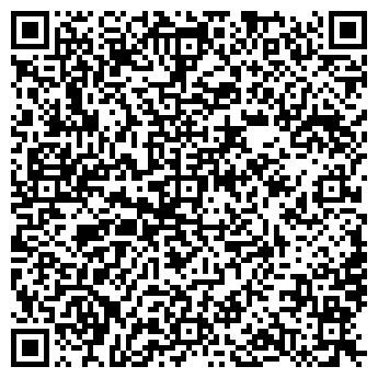 QR-код с контактной информацией организации Roben, Компания