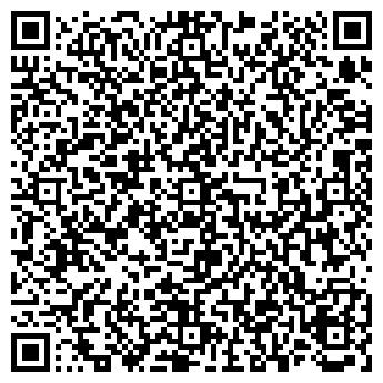 QR-код с контактной информацией организации Грабар , ЧП