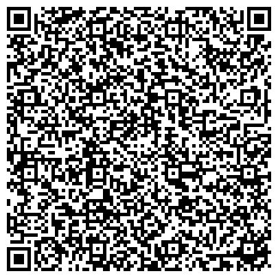 QR-код с контактной информацией организации Roben, ООО (Roben Tonbaustoffe)