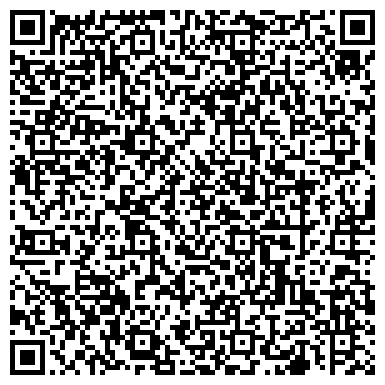 QR-код с контактной информацией организации Лотос-Бетон, ЧП