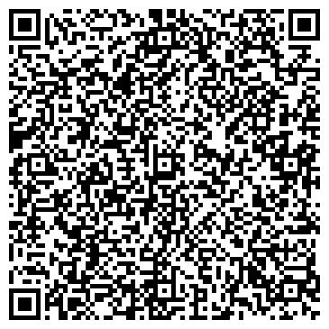"""QR-код с контактной информацией организации Общество с ограниченной ответственностью ООО """"Домовед"""" тел. /050/ 517-000-3"""