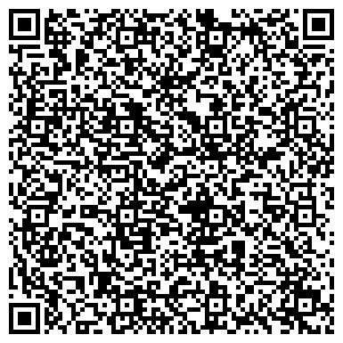 """QR-код с контактной информацией организации Интернет-магазин """"Sportsetka"""""""