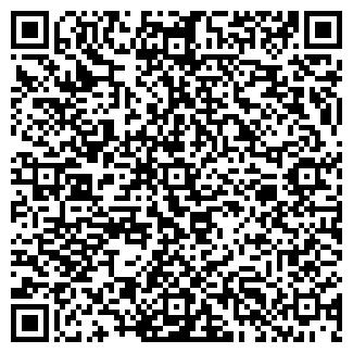 QR-код с контактной информацией организации Приватне підприємство Fasfv