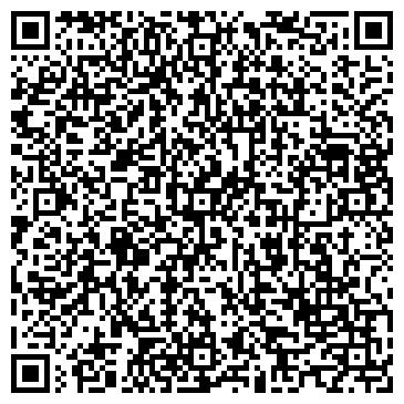 QR-код с контактной информацией организации ЧП Херсонстройсетка