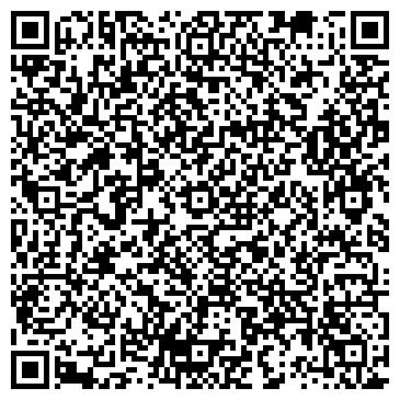 QR-код с контактной информацией организации ЯХРОМСКИЙ ДЕТСКИЙ ТУБЕРКУЛЁЗНЫЙ САНАТОРИЙ