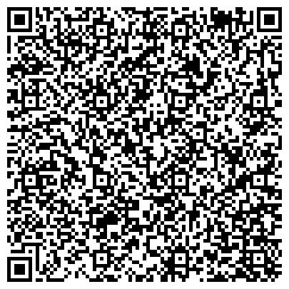 QR-код с контактной информацией организации Иртыштранс Ойл, ТОО