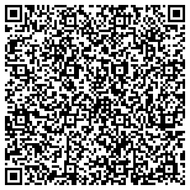 QR-код с контактной информацией организации Постовой Д. Н., ИП