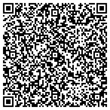 QR-код с контактной информацией организации Shpon centre (Шпон центр), ИП
