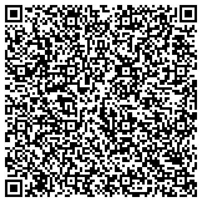 QR-код с контактной информацией организации Рынок Kazameta контейнер № 11 (Казамета), ИП