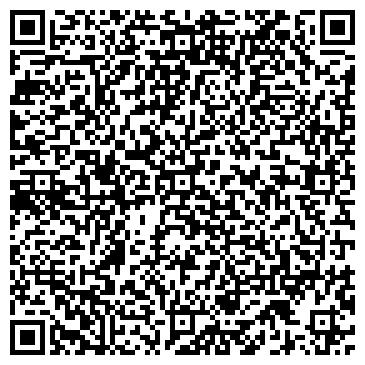 QR-код с контактной информацией организации Промстрой-Актау, ТОО