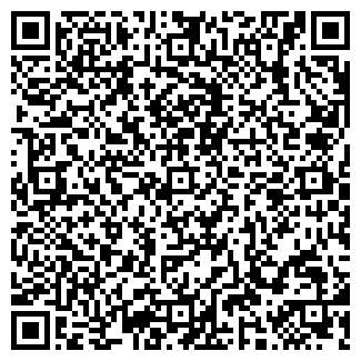 QR-код с контактной информацией организации VIP-RIELTOR