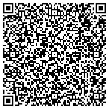 QR-код с контактной информацией организации Соколова, ИП