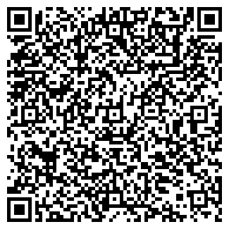 QR-код с контактной информацией организации Карабаев, ЧП