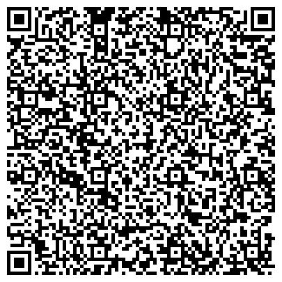 QR-код с контактной информацией организации Zolfo Kazahstan (Золфо Казахстан), ТОО