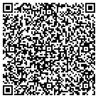 QR-код с контактной информацией организации ЗККСМ, АО