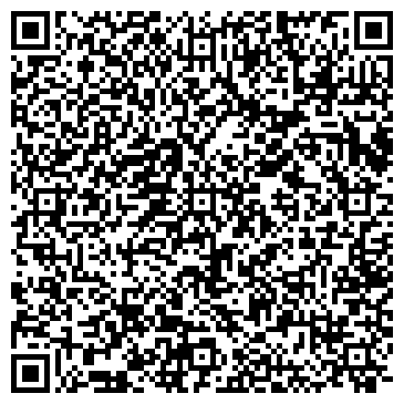 QR-код с контактной информацией организации Полифасад, ТОО