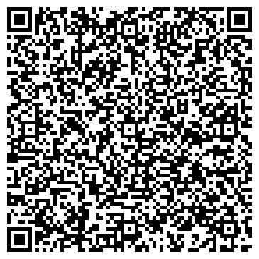 QR-код с контактной информацией организации АВТОКОНТРОЛЬ