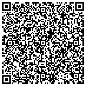 QR-код с контактной информацией организации Union Granit (Юнион Гранит), ТОО