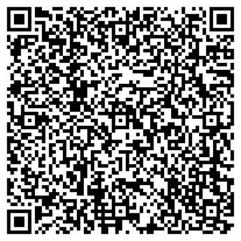 QR-код с контактной информацией организации Альшеновская Е.В, ИП