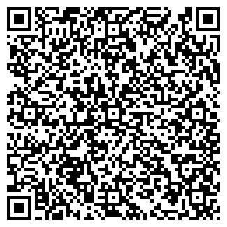 QR-код с контактной информацией организации АБЛ, ТОО