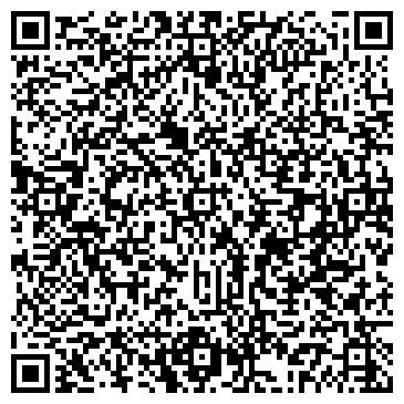 QR-код с контактной информацией организации Строй Плюс, ТОО