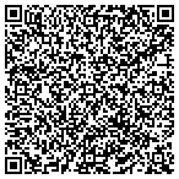 QR-код с контактной информацией организации Вахтеров .ч п, ИП