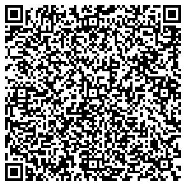 QR-код с контактной информацией организации ПОЖТЕХАВТОМАТИКА
