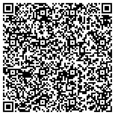 QR-код с контактной информацией организации Кооператор и К°